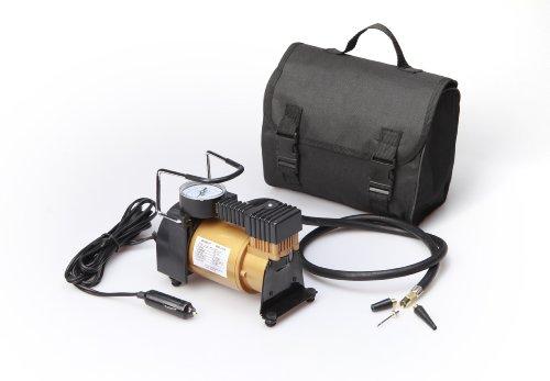 Unitec 10920 Kompressor Premium mit Metallgehäus