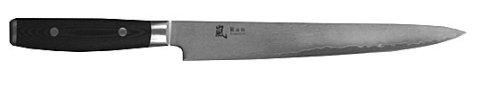 Gefu 30050 Filetiermesser