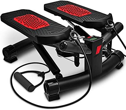 Sportstech | STX300 Stepper