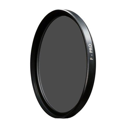 B+W F-Pro 110 Graufilter ND 3,0 MRC 77 mm
