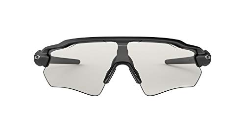 Oakley Unisex-Adult Sonnenbrille Radar EV Path Sunglasses, Multicolor, 1