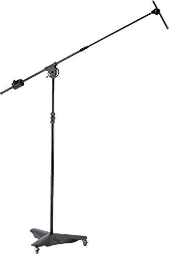 Konig & Meyer Overhead-Mikrofonstativ - 21430