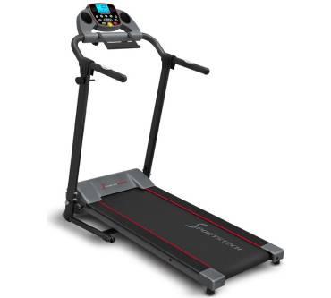 Sportstech | F10 Laufband