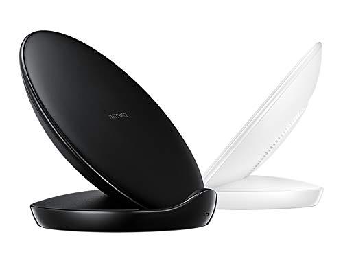 Samsung Induktive Schnellladestation (EP-N5100B), Weiß