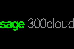 300cloud