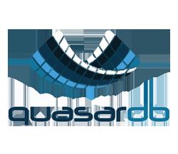 QuasarDB