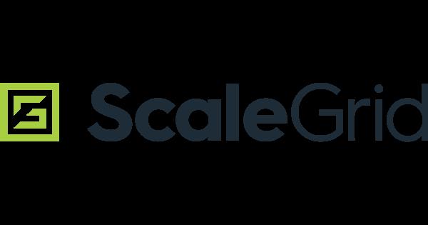 ScaleGrid