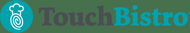 TouchBistro