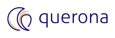Querona