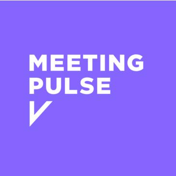 Meeting Pulse