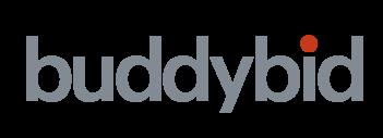 BuddyBid