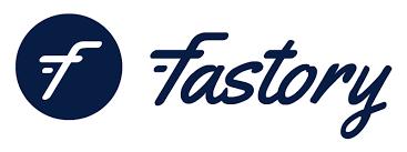Fastory