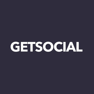 GetSocial